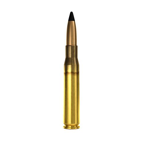12,7 x 99 mm (.50) AP Perfurante