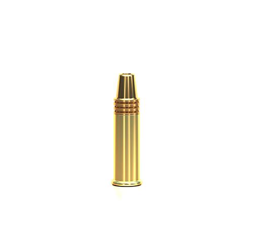 .22 LR CHPO Hyper Precision 33gr