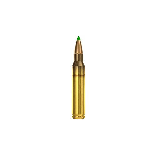 .223 Rem Polymer Tip 55gr