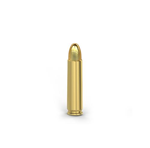 .30 Carbine ETOG 110gr