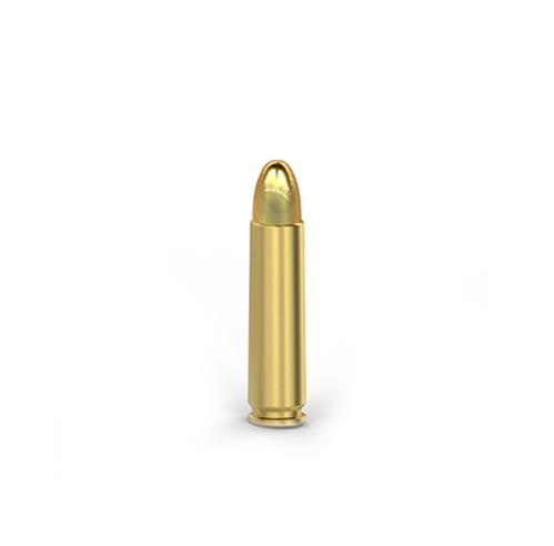 .30 Carbine ETOG Treina 110gr