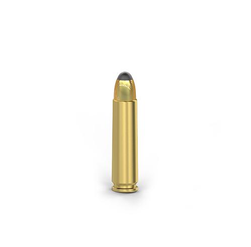 .30 Carbine EXOG 110gr