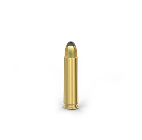 .30 Carbine EXPO 110gr