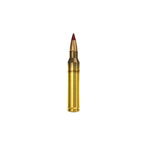 5,56x45mm Traçante L110