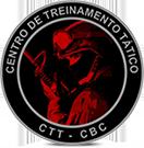 Centro de Treinamento Tático CBC