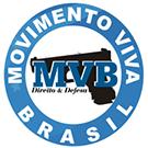 Movimento Viva Brasil