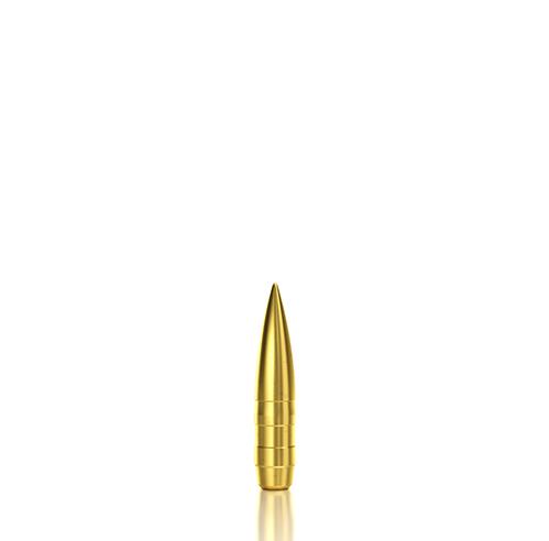 .50 Sniper Solid AP SNIPER 1 774gr
