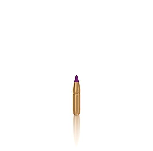 5,56x45mm IR Tracer