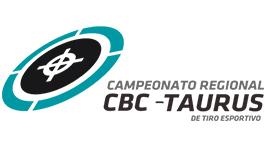 Campeonato Regional CBC / Taurus