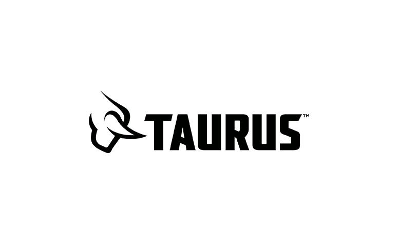 Taurus tem crescimento de 17% em receita na venda de armas nos primeiros nove meses de 2018