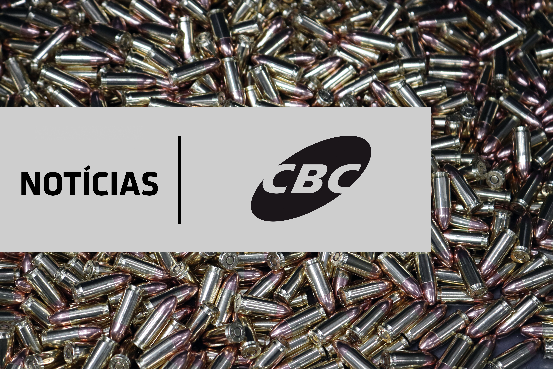 Efeito Bolsonaro: MT ganhou 5 novas lojas de armas e 4 clubes de tiro desde a eleição.