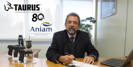 """Taurus e CBC poderão ter uma """"avalanche de pedidos"""" conforme os resultados das eleições nos EUA"""