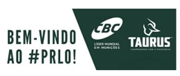 Programa de Relacionamento promovido pela CBC e Taurus ultrapassa meta de adesão e já conta com 564 lojas credenciadas no Brasil